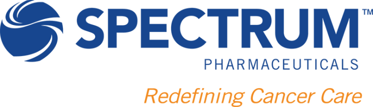 Spectrum Pharmaceuticals