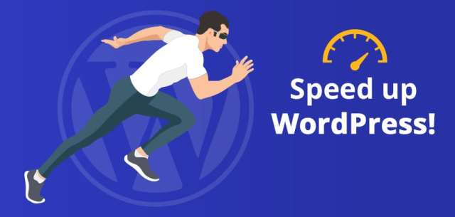How to Improve PageSpeed on my WordPress Site