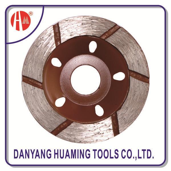 danyang huaming tools co ltd
