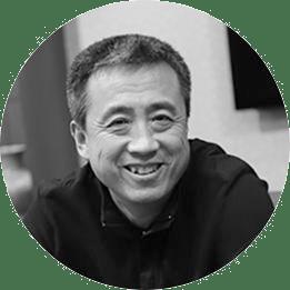 刘丰老师专访:每一个企业都该有一间禅室