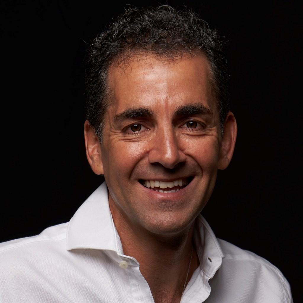 【友情推送】澳大利亚 Simon Costa 非洲公益项目:非洲新希望村舍