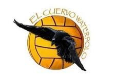 El Cuervo Waterpolo