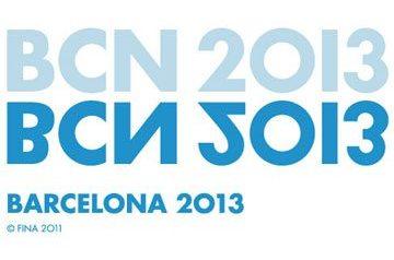 LogoBCN2013_Noticia.jpg