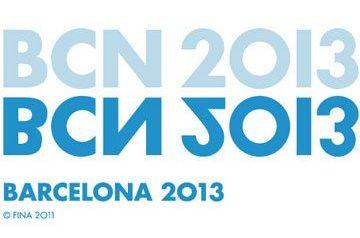 CNAB_BCN2013logoNoticia.jpg