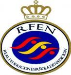 CNAB_LogoRFENLlistat.jpg