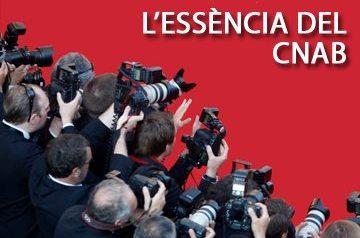 noticia_cat.jpg