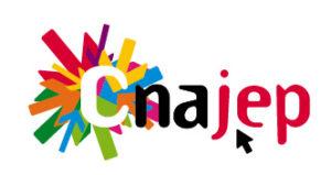 Logo Cnajep