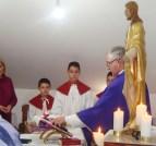 Pod okriljem Presvetoga Srca isusova