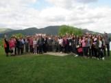 Travnik141