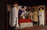 predstava_ivan_krstitelj_4