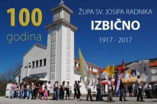 100_godina_zupe_izbicno_2