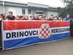 Mladi u Vukovaru