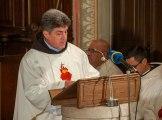 misa-jubileja-kardinala-marincic
