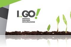 Bando-I-GO-per-individuare-300-giovani-start-upper-484x243
