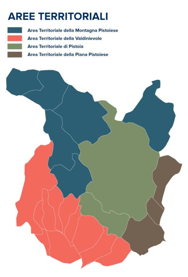 aree-territoriali