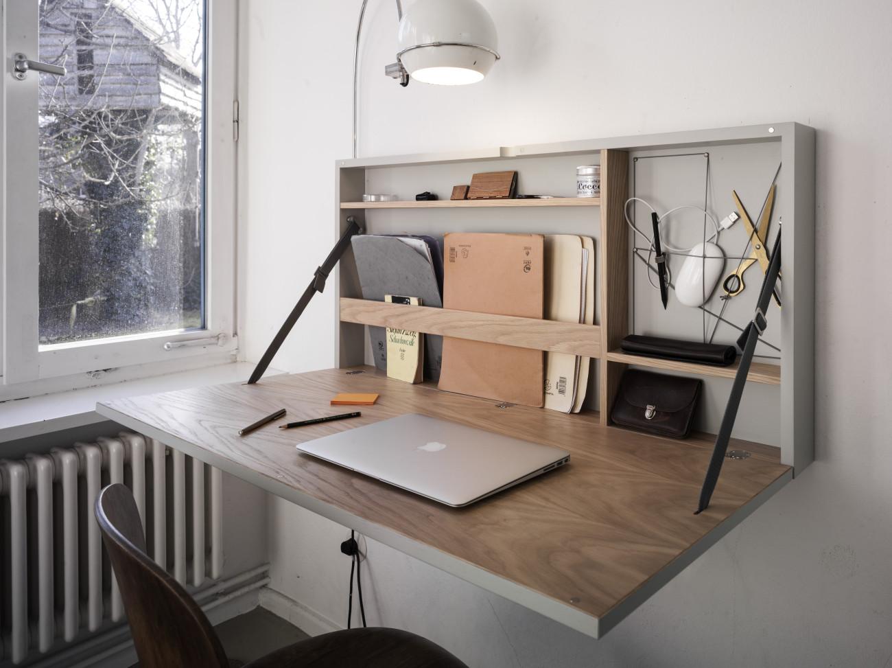 Non occorre una casa grande per avere un angolo studio: Creare Un Angolo Studio In Casa Per Lo Smart Working Cnappccongresso2018