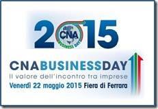 CNA business day 2015-quadrata