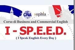 corso I-SP.E.E.D. DEF