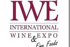 Brochure IWE 2015