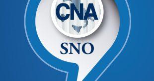 Logo CNa-SNO