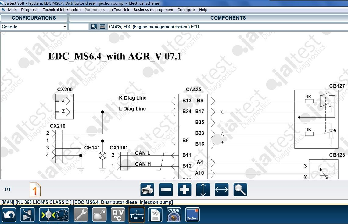 20141105215902_57935 sterling truck wiring diagrams efcaviation com 99 sterling truck wiring diagram at pacquiaovsvargaslive.co