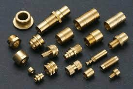 Mazak cnc parts