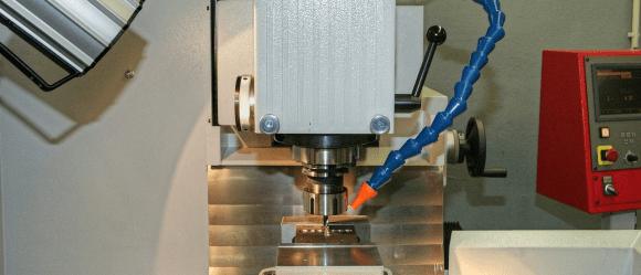 CNC 3d printer parts 2021