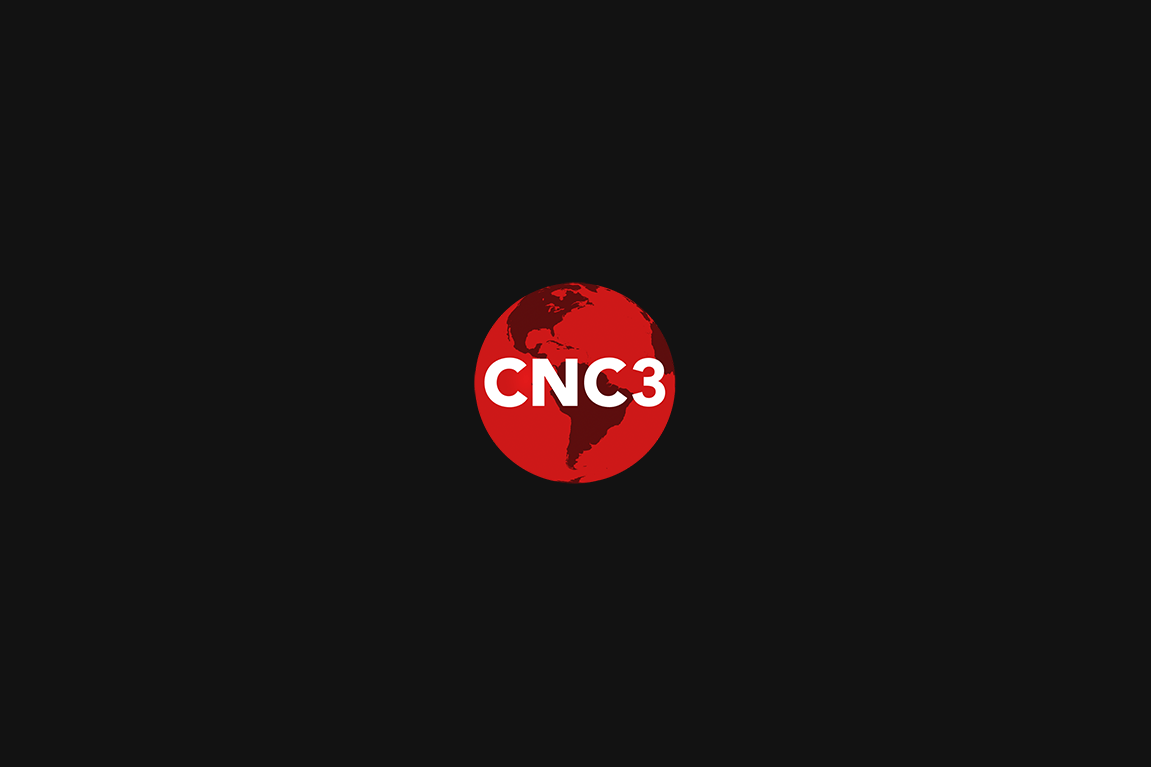 cnc3.co.tt - Gail Alexander - Medical board restarts probe into d