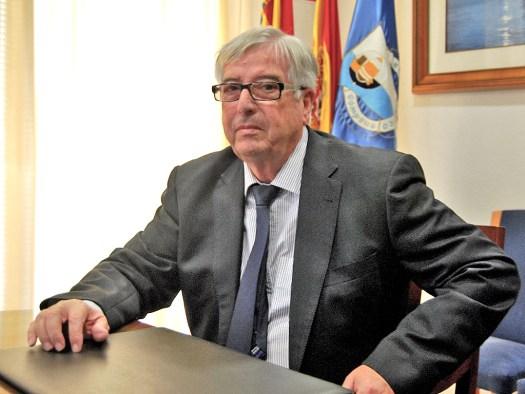 Presidente CNC