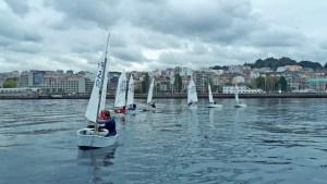 Excellence Cup - Cidade de Vigo