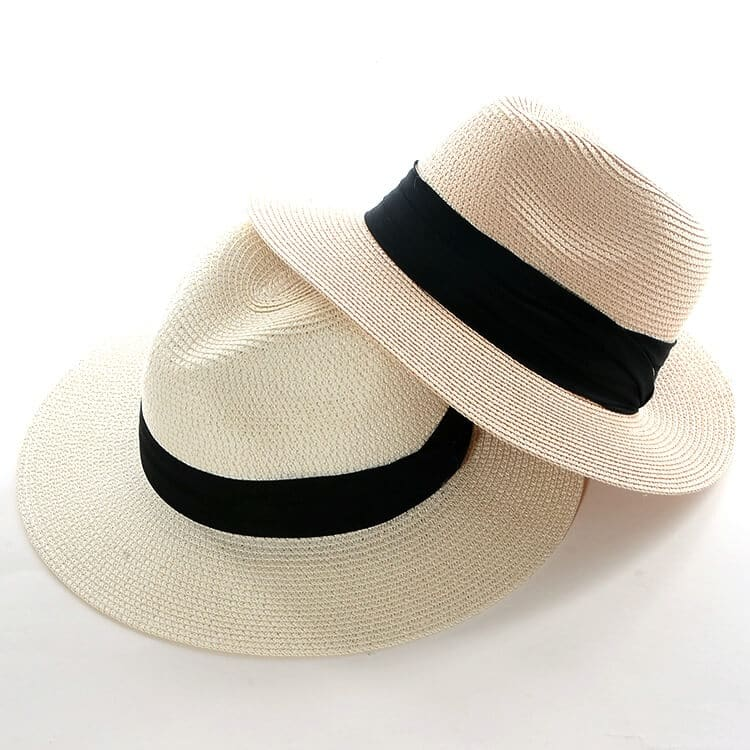 braid panama hat manufacturer