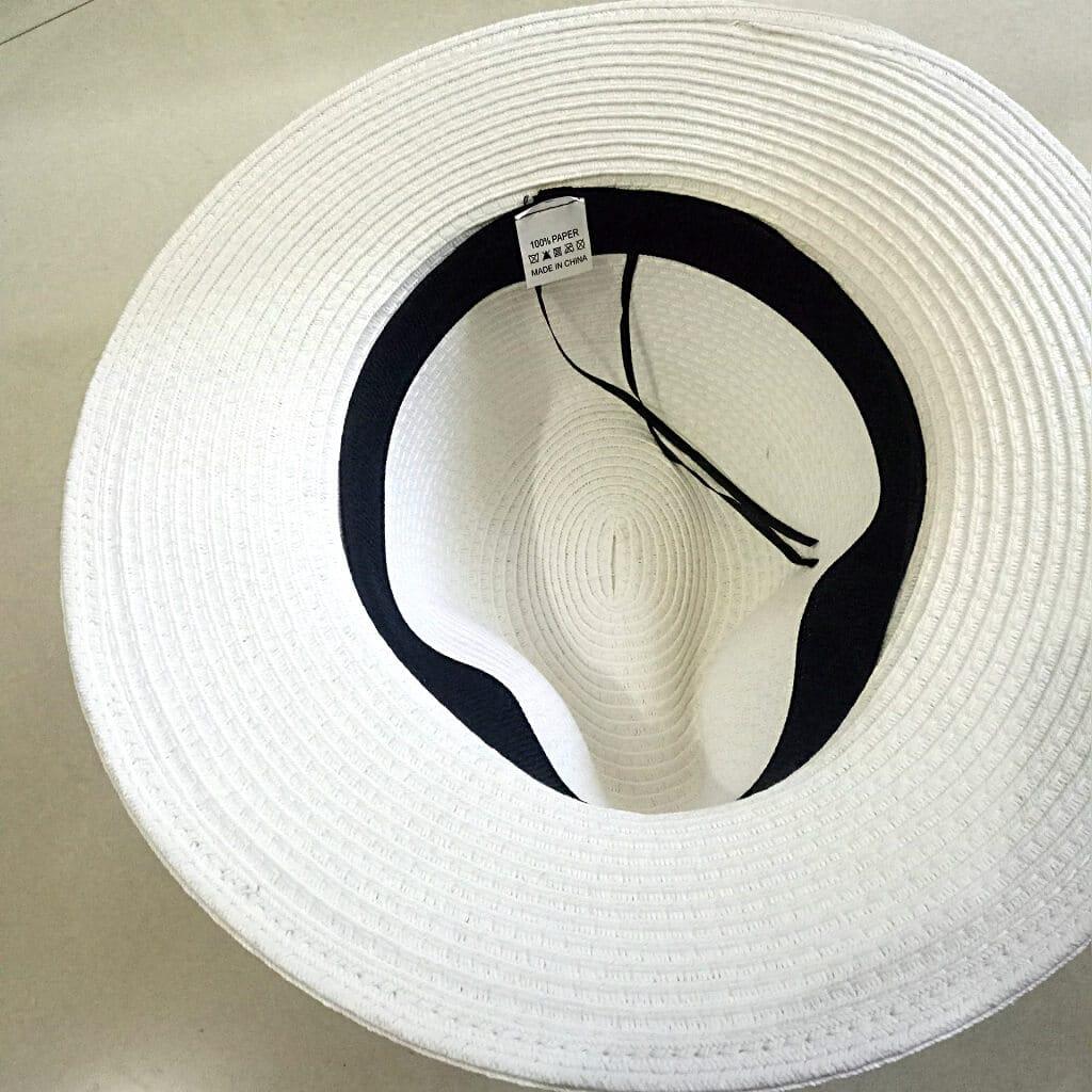 braid panama hat hat manufacturer