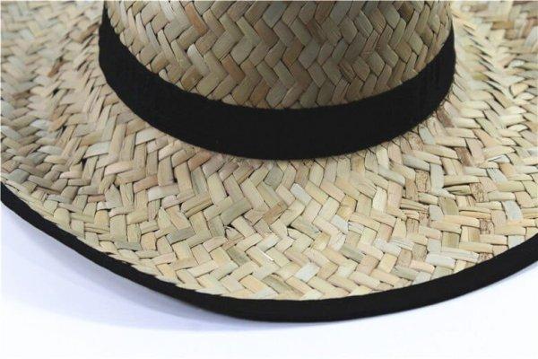 cowboy hat promotion