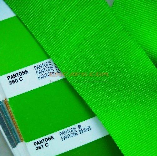 pantone ribbon color
