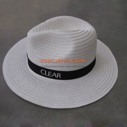 straw hat feature image