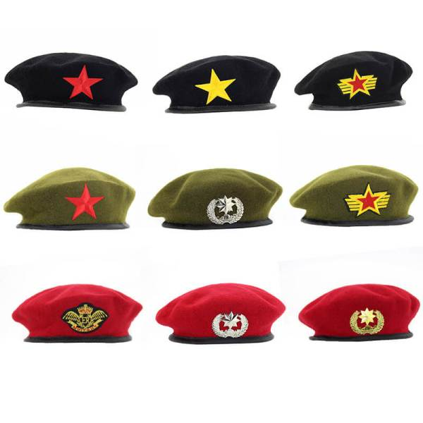 communist beret hat cncaps (1)