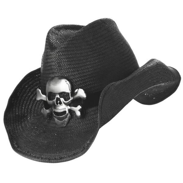 cowboy hat cncaps