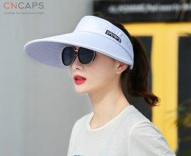 sun visor wholesale