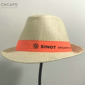 yacht straw hat (3)