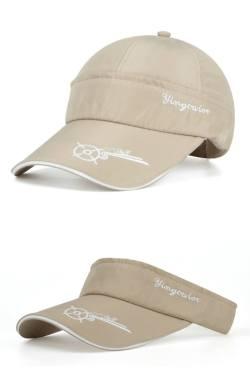 2 in 1 detachable cap (11)