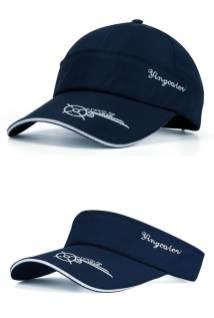 2 in 1 detachable cap (16)