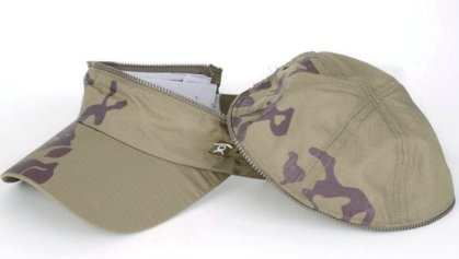 2 in 1 detachable cap (2)