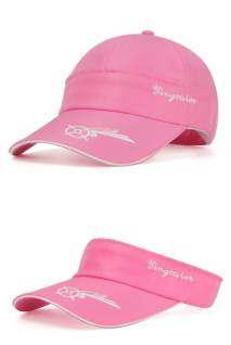2 in 1 detachable cap (20)