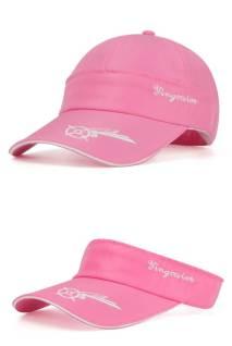 2 in 1 detachable cap (20)