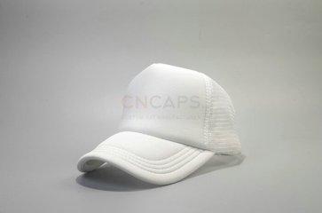 Blank trucker cap (28)