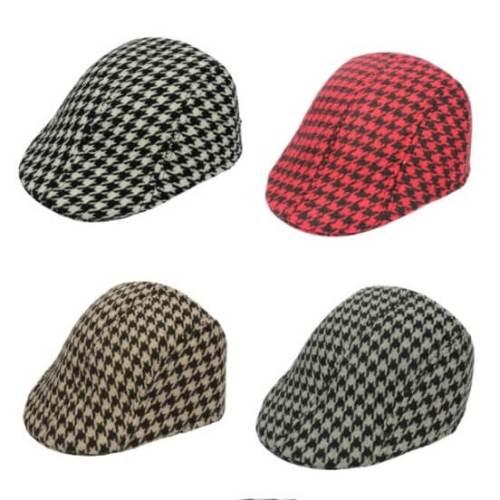 2292644d782 Products - Custom Fedora Hat