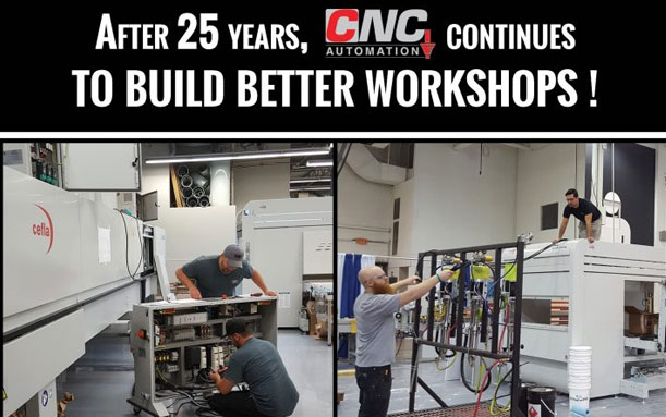 cnc-automation-grand-opening BUILD BETTER WORKSHOPS
