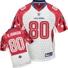 jersey online wholesale,discount authentic nfl jersey