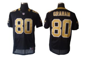 Milwaukee Brewers jersey womens,New Orleans Saints authentic jersey