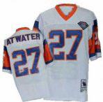 Malik Hooker jersey wholesale,nike elite jerseys wholesale,Houston Texans jersey mens